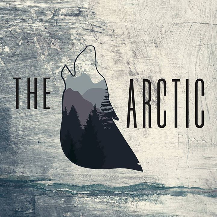 the Arctic Tour Dates