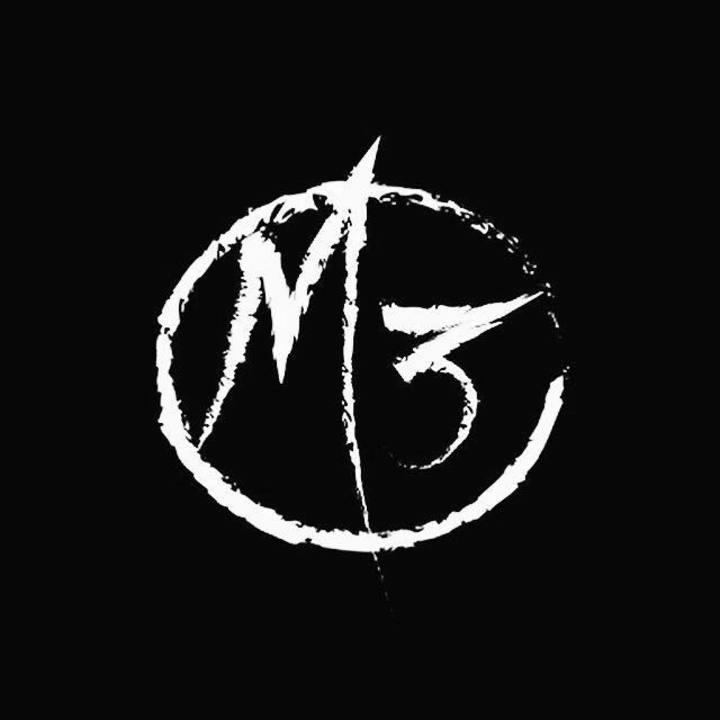 Mod3sto Tour Dates