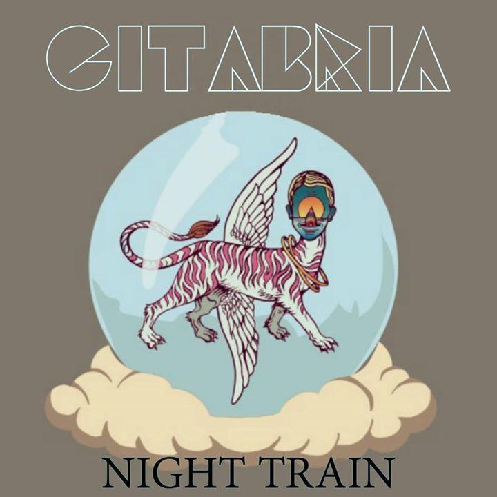 Citabria Tour Dates