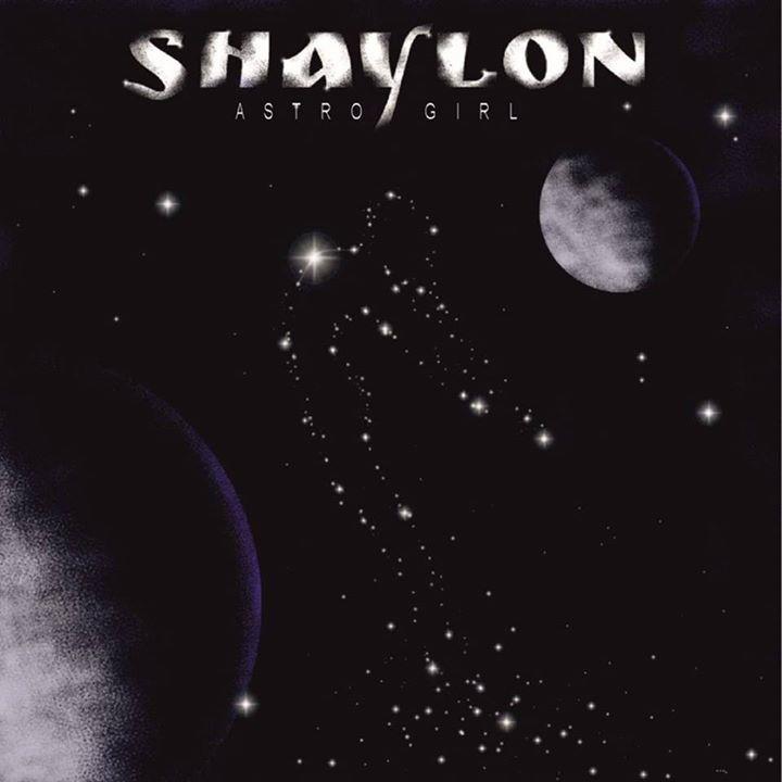 Shaylon Tour Dates
