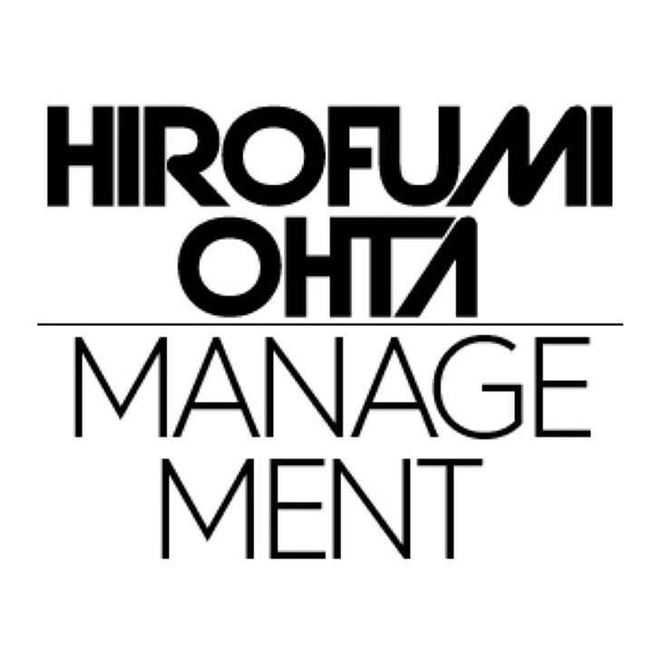 Hirofumi Ohta Tour Dates