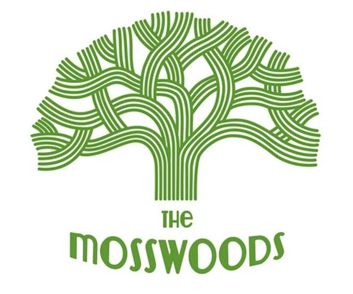 The Mosswoods Tour Dates