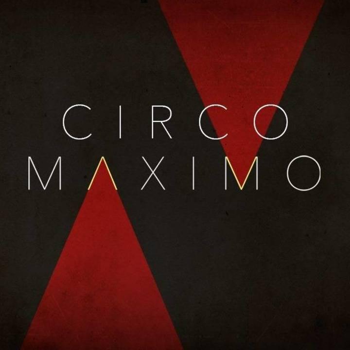 Circo Maximo Tour Dates