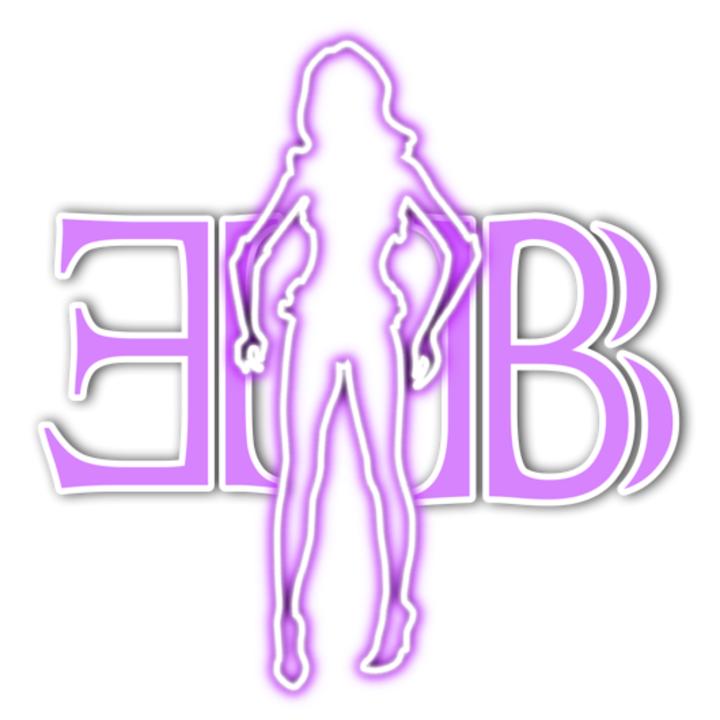 Electric Barbarella Tour Dates
