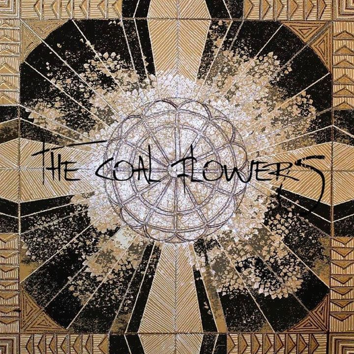 The Coal Flowers Tour Dates