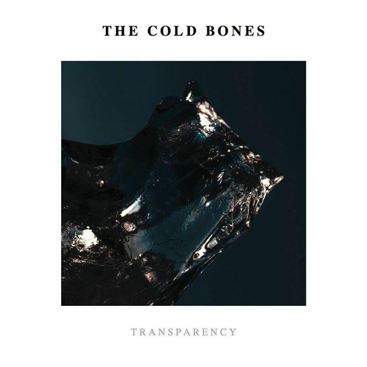 The Cold Bones Tour Dates