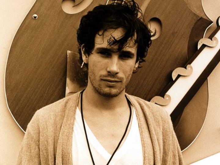 Jeff Buckley Tour Dates