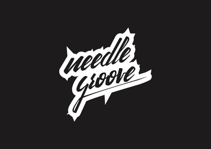 Needle Groove Tour Dates