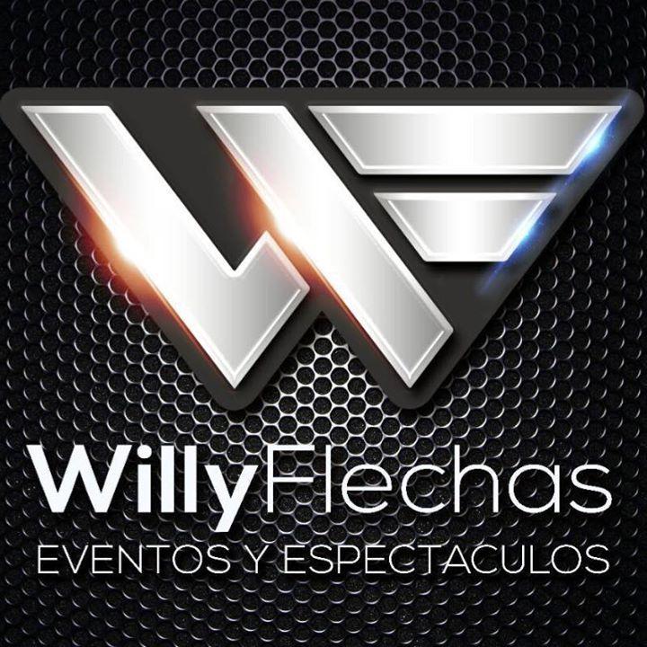 Dj Willy Flechas Tour Dates