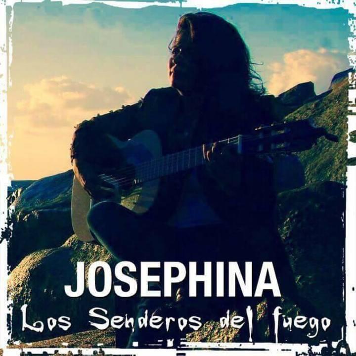 Josephina Tour Dates