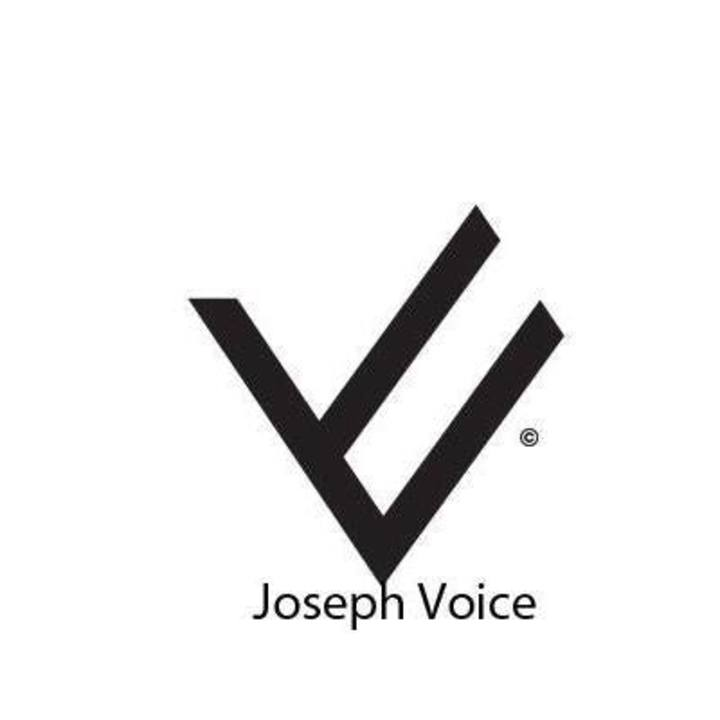 Joseph Voice Tour Dates