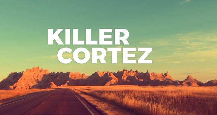 Killer Cortez @ O'Brien's - Allston, MA