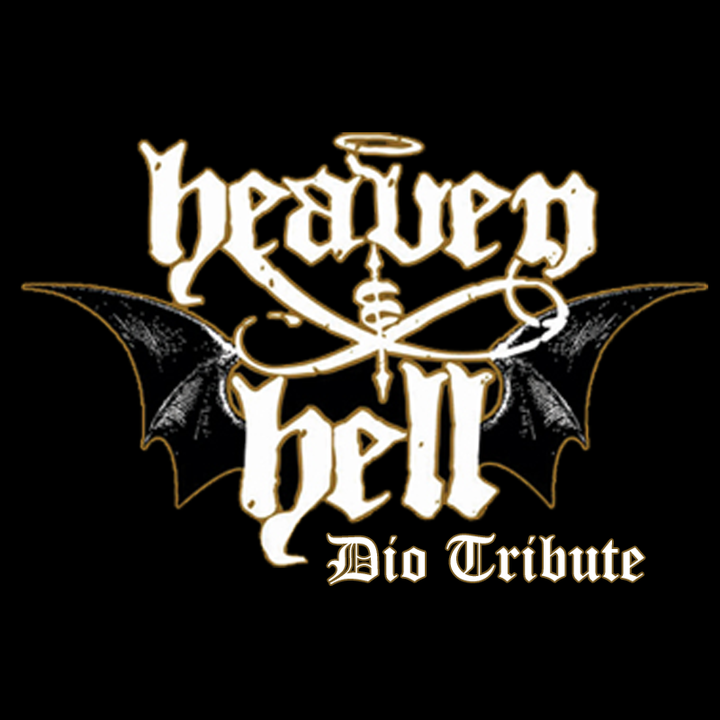 Heaven and Hell Dio Tribute @ Manifesto Bar - Itaim Bibi, Brazil