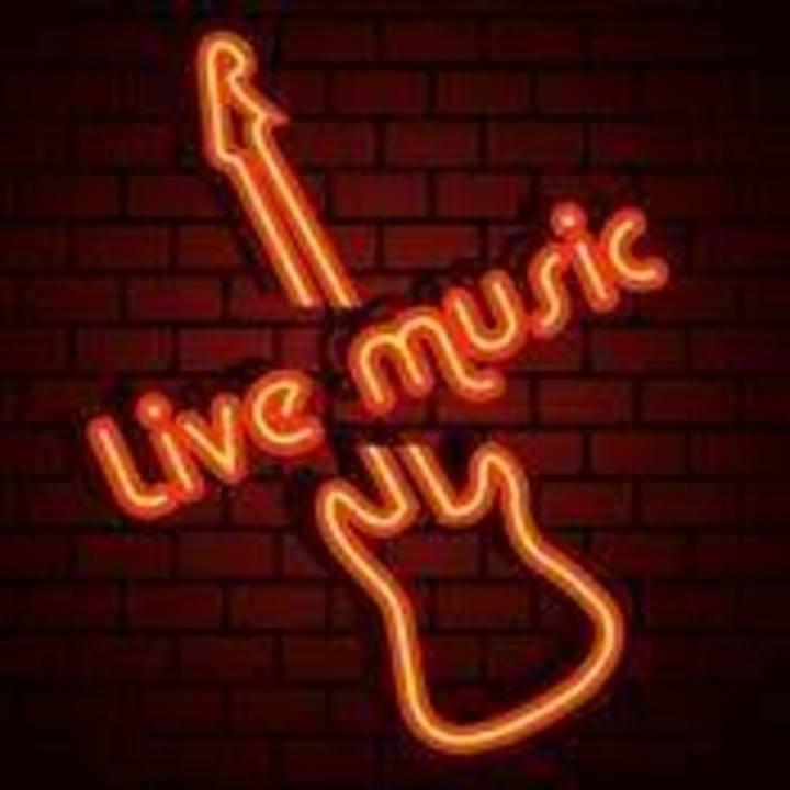 Virgin Islands Live Entertainment Tour Dates