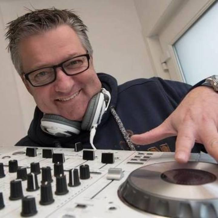 DJ Daddy Cool @ Fuifzaal Bevegem - Zottegem, Belgium