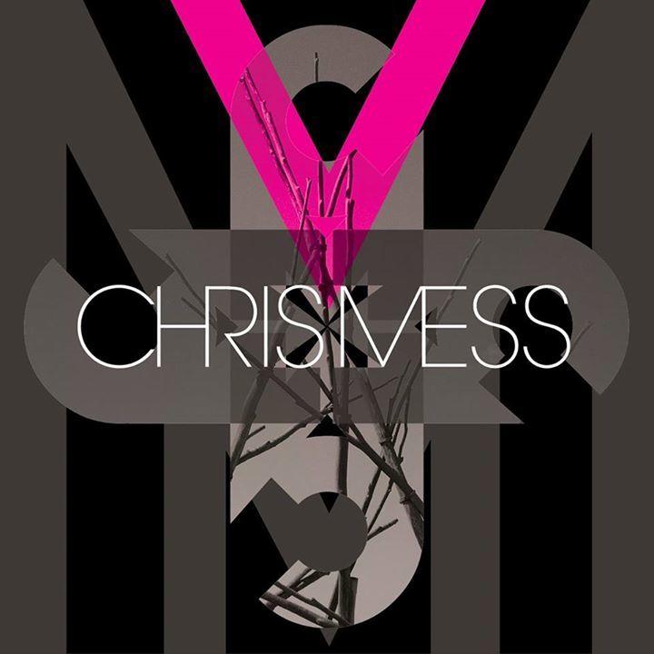 Chris Mess Tour Dates