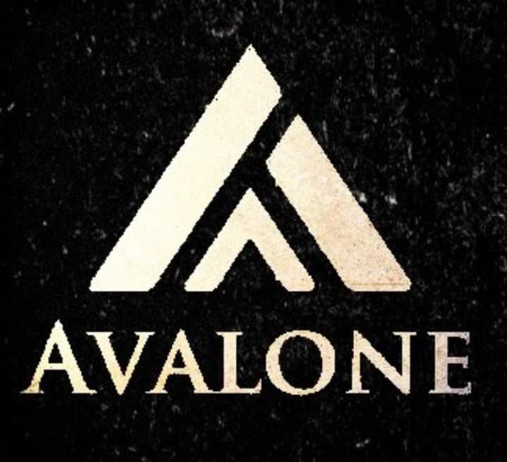 Avalone Tour Dates