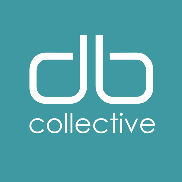 dB Collective Tour Dates