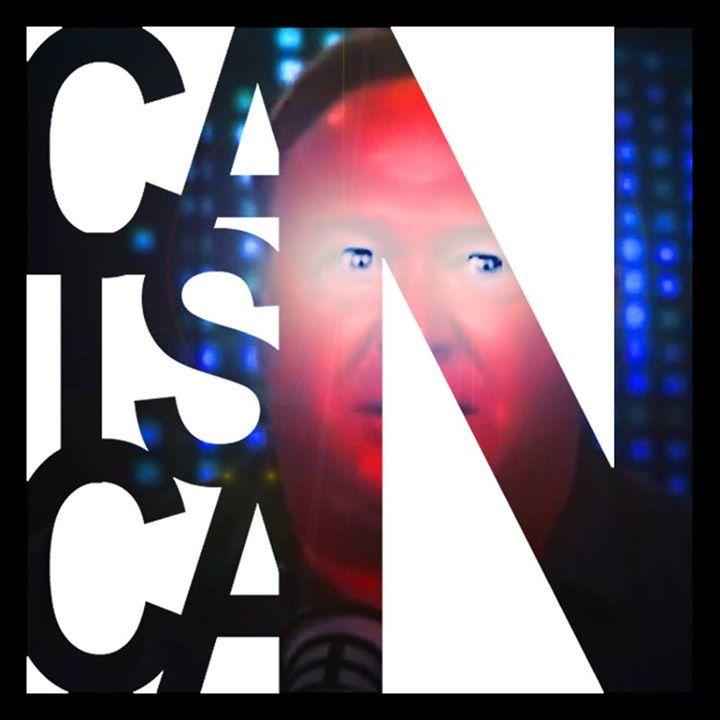 Catscan! Tour Dates