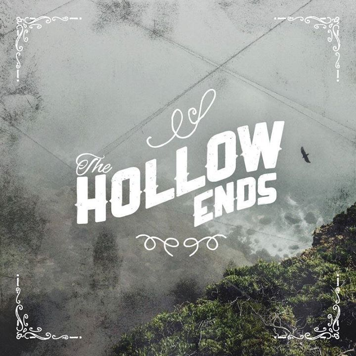 The Hollow Ends Tour Dates