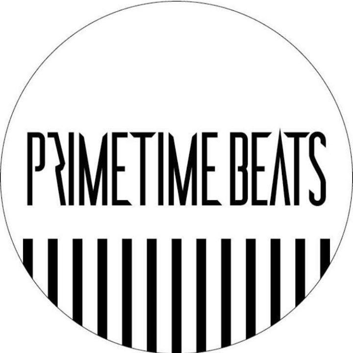 Primetime Beats Tour Dates