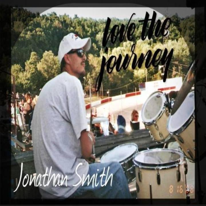 Bobby And Jonathan Smith Band Tour Dates