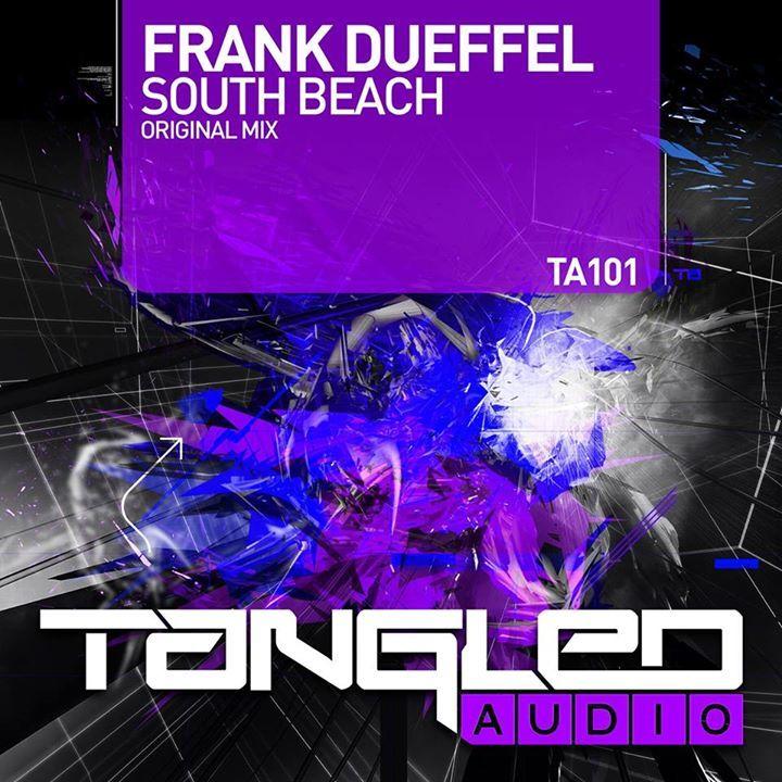 Frank Dueffel Tour Dates