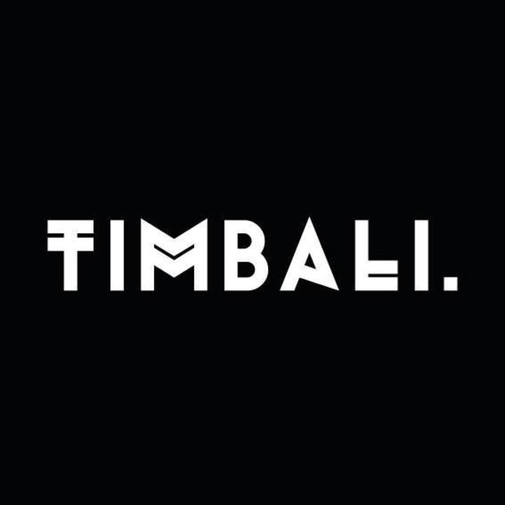 Timbali Tour Dates