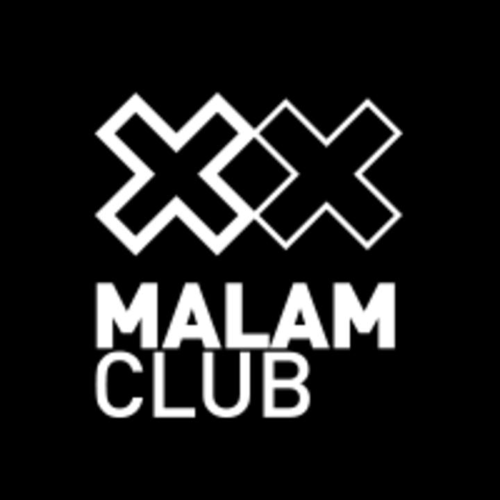 Ricardo Caminha @ MALAM Club - Florianópolis, Brazil