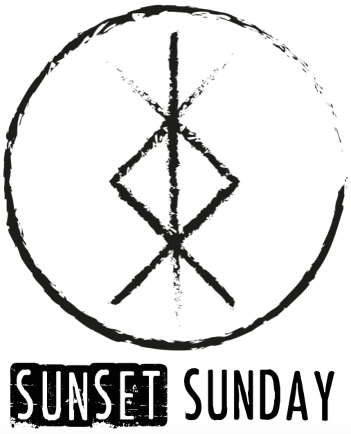 Sunset Sunday @ Mother's Ruin - Bristol, United Kingdom