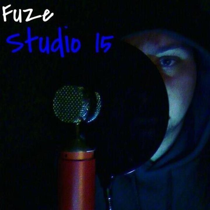 Fuze Tour Dates