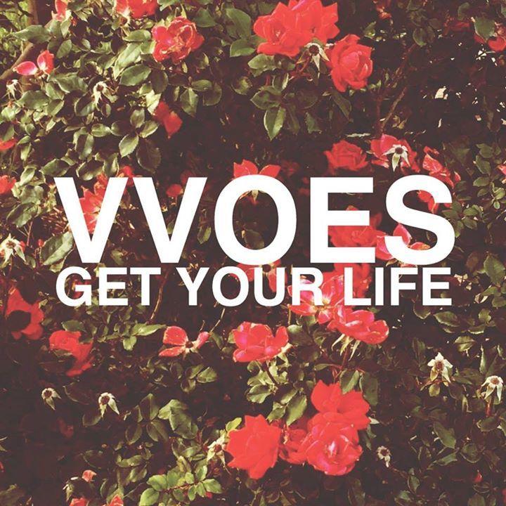 V V O E S Tour Dates