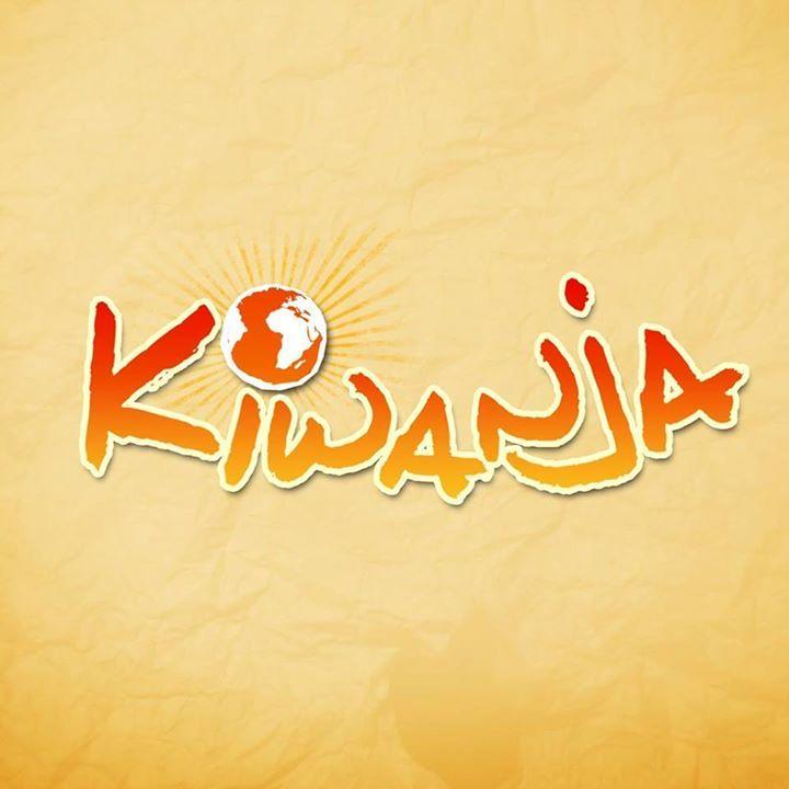 Kiwanja Tour Dates