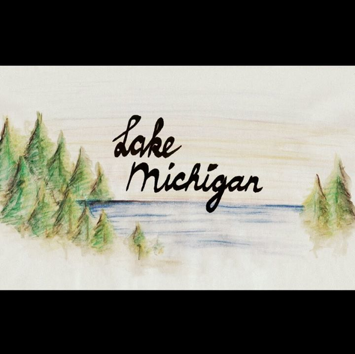 lake michigan Tour Dates