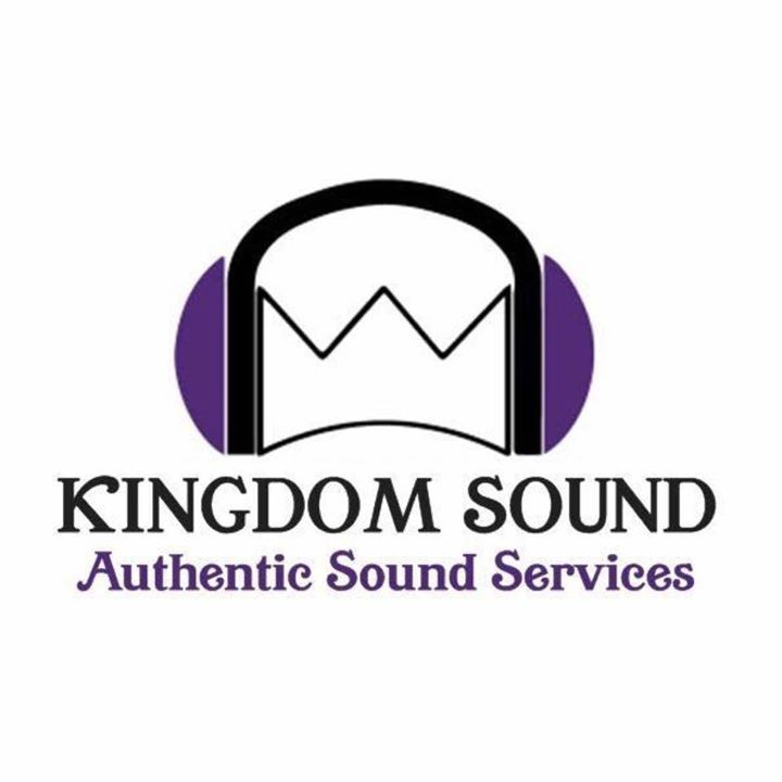 Kingdom Sound Tour Dates