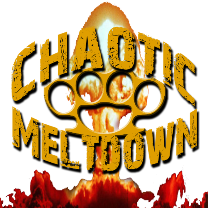 Chaotic MeltDown Tour Dates