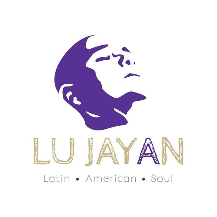 Lu Jayan Tour Dates