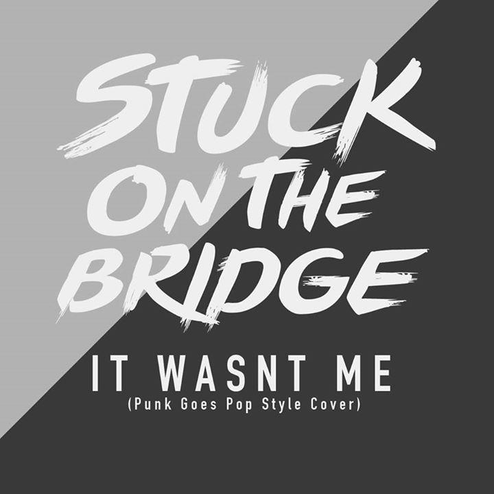 Stuck On The Bridge Tour Dates