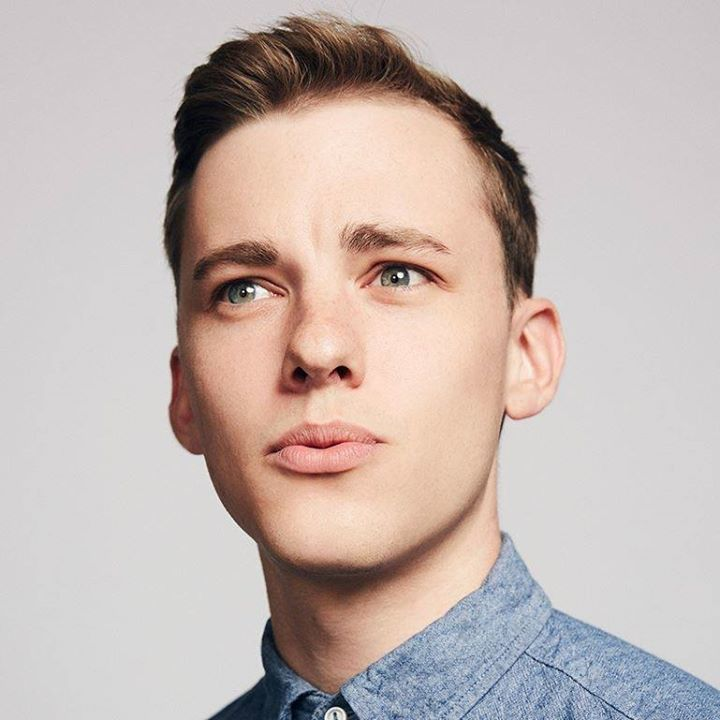 Jon Cozart Tour Dates