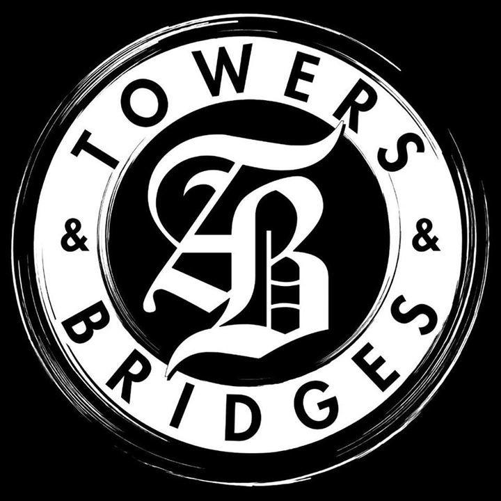 Towers & Bridges Tour Dates