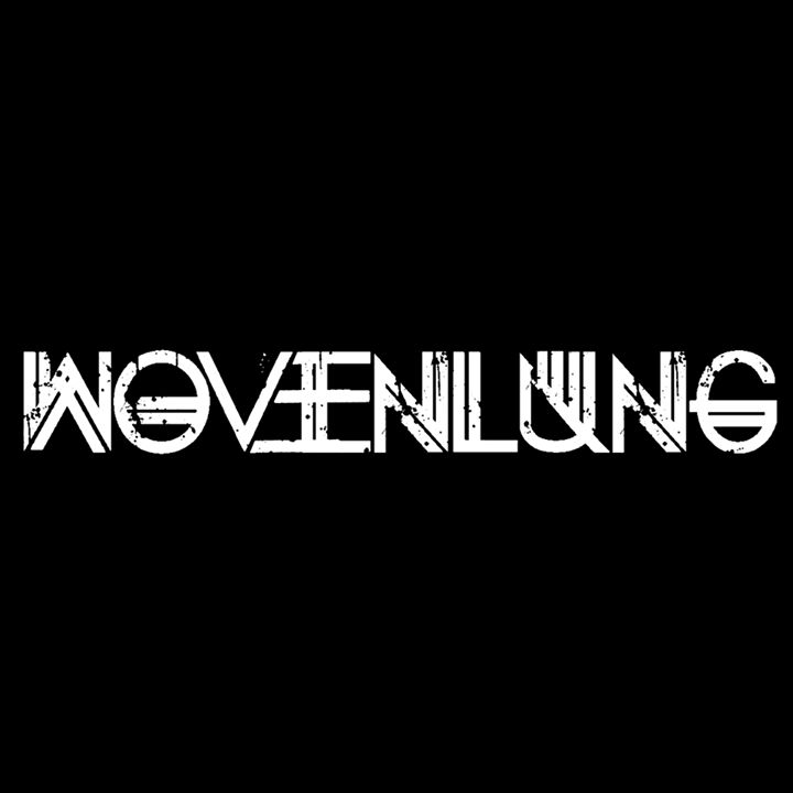 Wovenlung Tour Dates