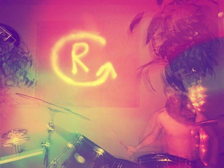 Rewound Generation Tour Dates