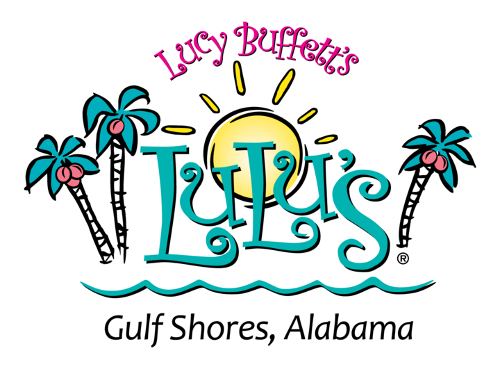 Paul Roush @ Lulu's at Homeport - Gulf Shores, AL