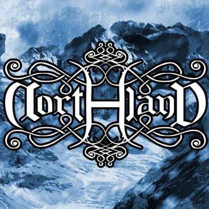 Northland Tour Dates