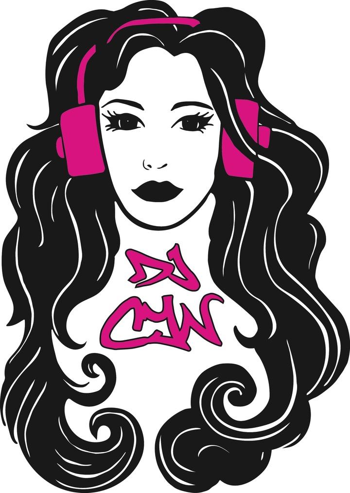 DJ Cyn @ Little Nell - Aspen, CO