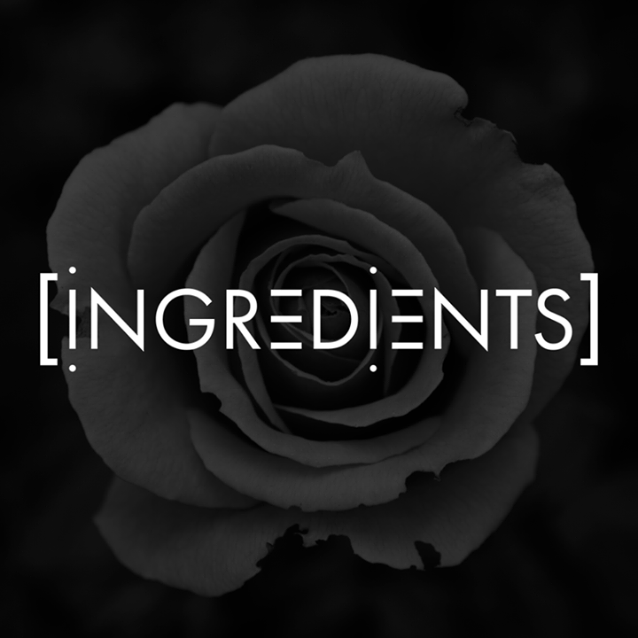 Ingredients Tour Dates