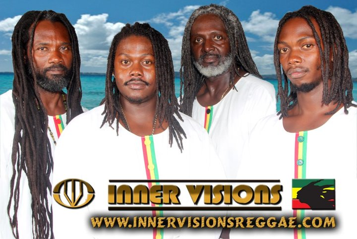 Virgin Islands Live Entertainment @ Beach Bar St john - Cruz Bay, Us Virgin Islands