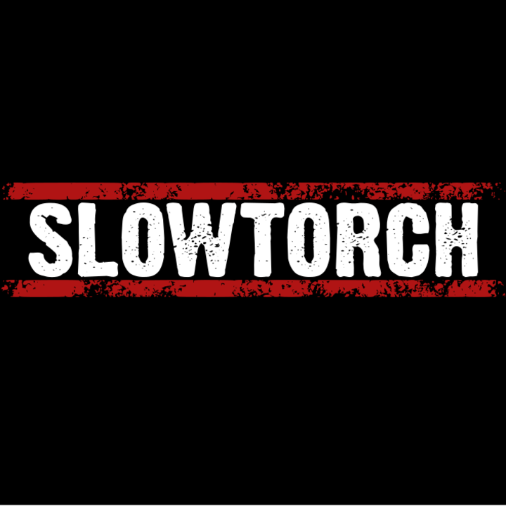 SLOWTORCH Tour Dates