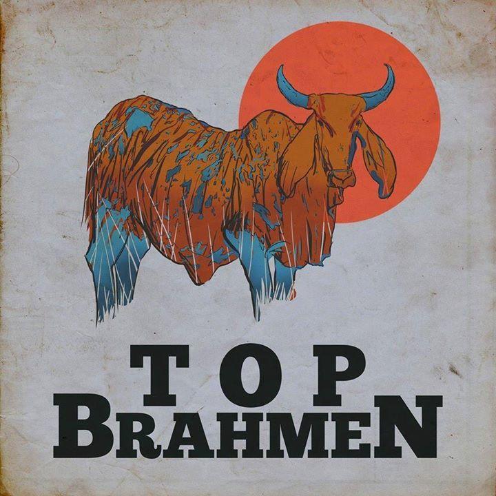 Top Brahmen Tour Dates