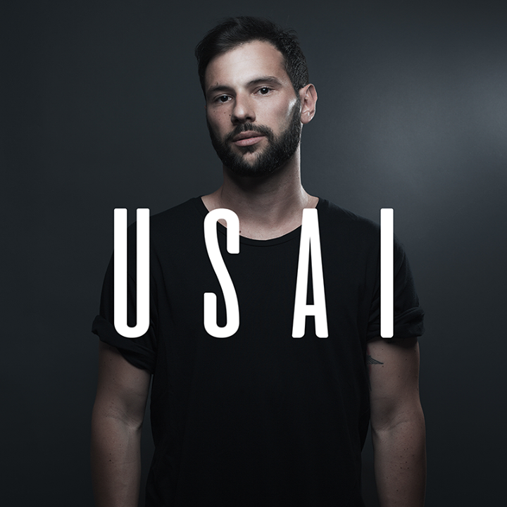 USAI Tour Dates